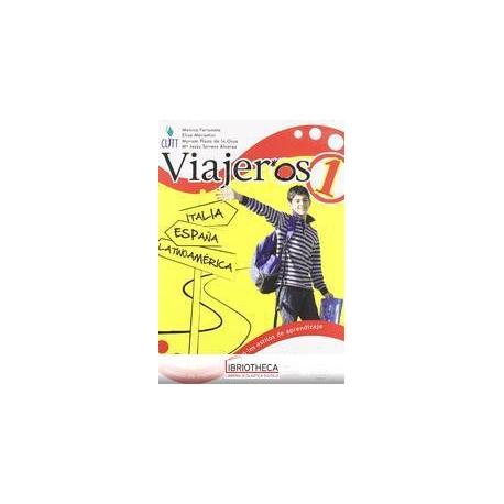 VIAJEROS 1