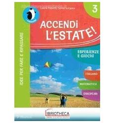 ACCENDI L'ESTATE 3