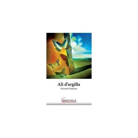 ALI D'ARGILLA