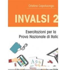 INVALSI 2.0