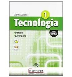 TECNOLOGIA VERSIONE COMPATTA 1+2