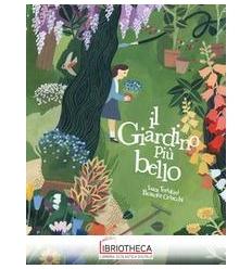 GIARDINO PIU BELLO (IL)