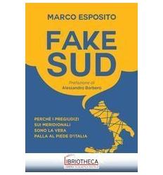 FAKE SUD