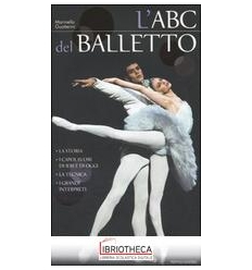 ABC DEL BALLETTO (L')