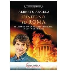 INFERNO SU ROMA (L')