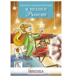 PICCOLO PRINCIPE (IL)