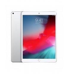 Apple iPad Air 10,5 - Wi-Fi 64GB - Silver