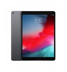 Apple iPad Air 10.5 - Wi-Fi 64GB - Space Grey