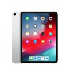 Apple iPad Pro - 11inch - Wi-Fi 64GB - Silver